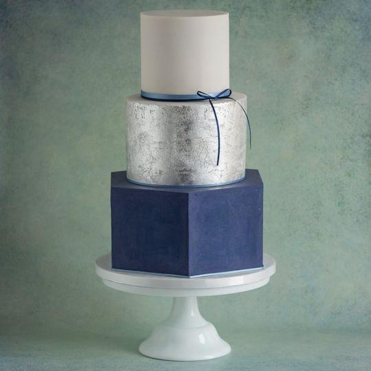 The Ruddington Cake Company