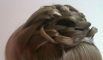 Xpress Hair 1