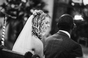 Priti Shikotra Wedding Photography
