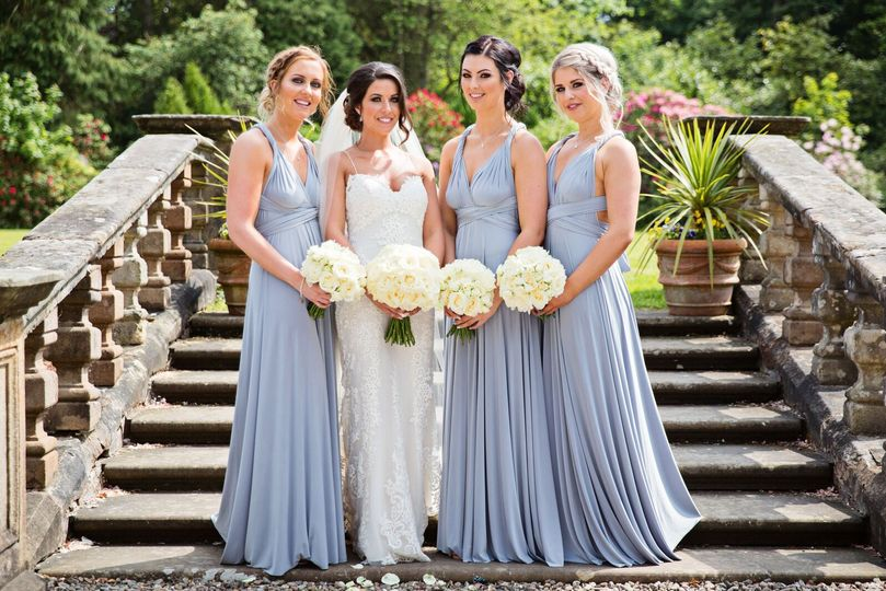 brittany with bridesmaids 4 114137