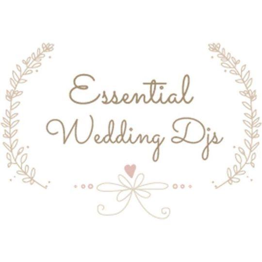 Music and DJs Essential Wedding DJs 1
