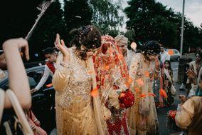 Sofia Mughal Photography