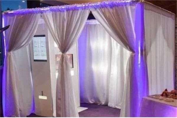 Photo Booths welovebooths 1