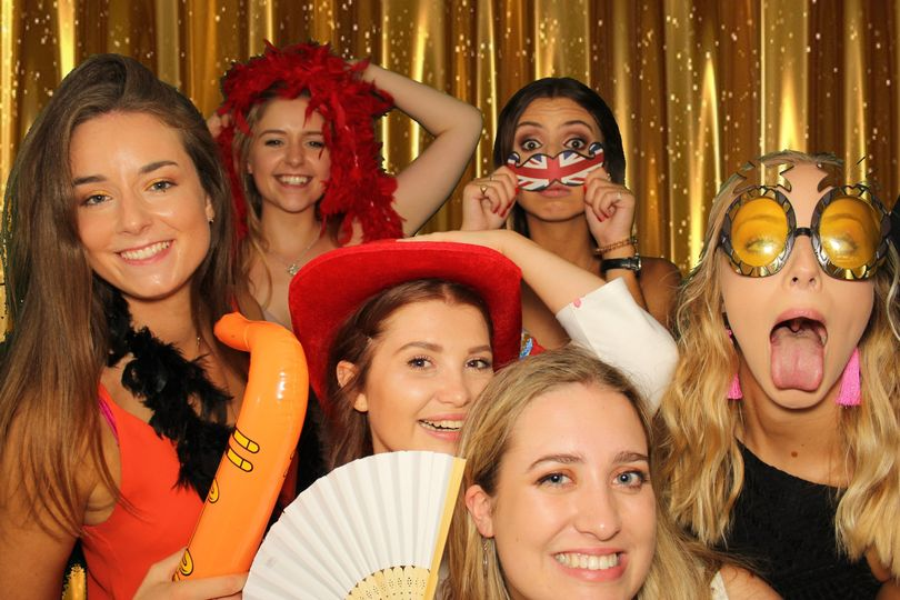 photo booths welovebooths 20180922032732218