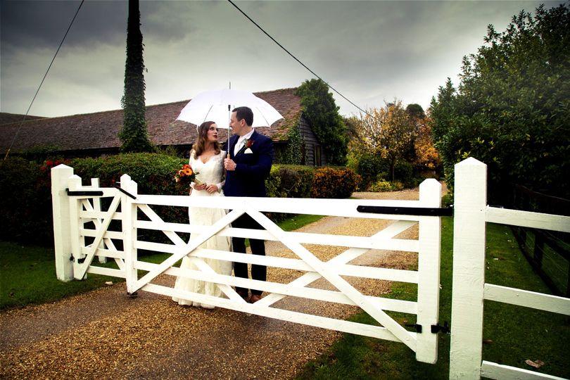 Farm wedding - Your Wedding Filmed