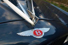 Bianca's Bentleys