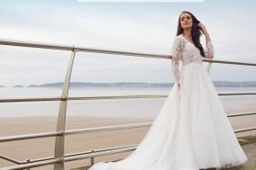 Cheshire Bridal Boutique