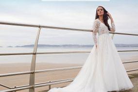 Cheshire Bridal Boutique