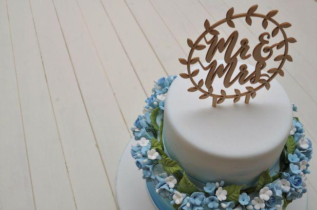 for wedding cake blog 4 114204