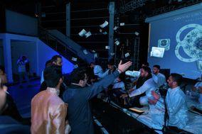 RAAG Qawwali Group