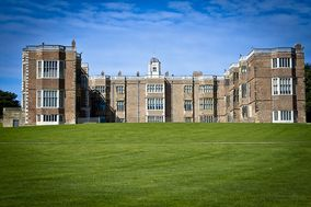 Temple Newsam House and Estate
