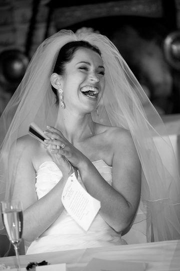 All smiles - Chris Douglas Photography