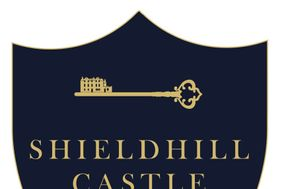 Shieldhill Castle