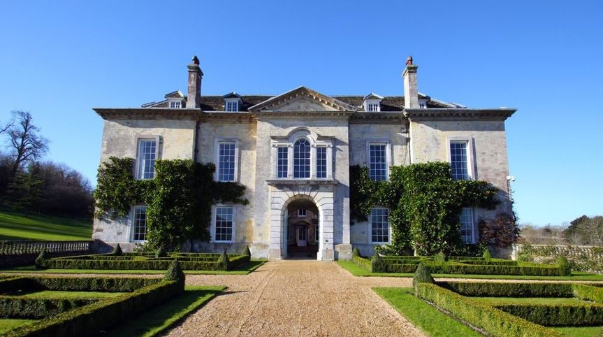 firle place 20190821103708974