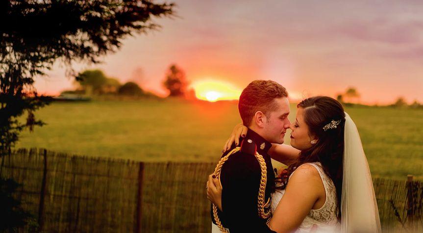 Videographers Instinct Wedding Photography & Video 6