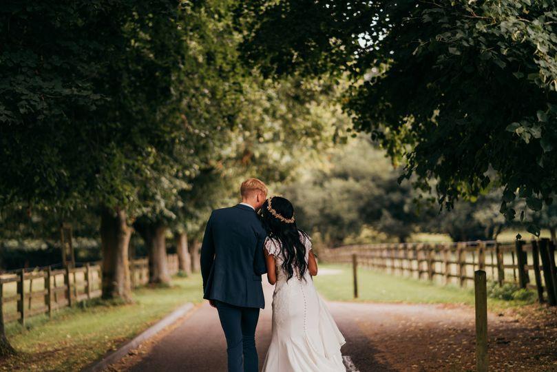 Videographers Instinct Wedding Photography & Video 15