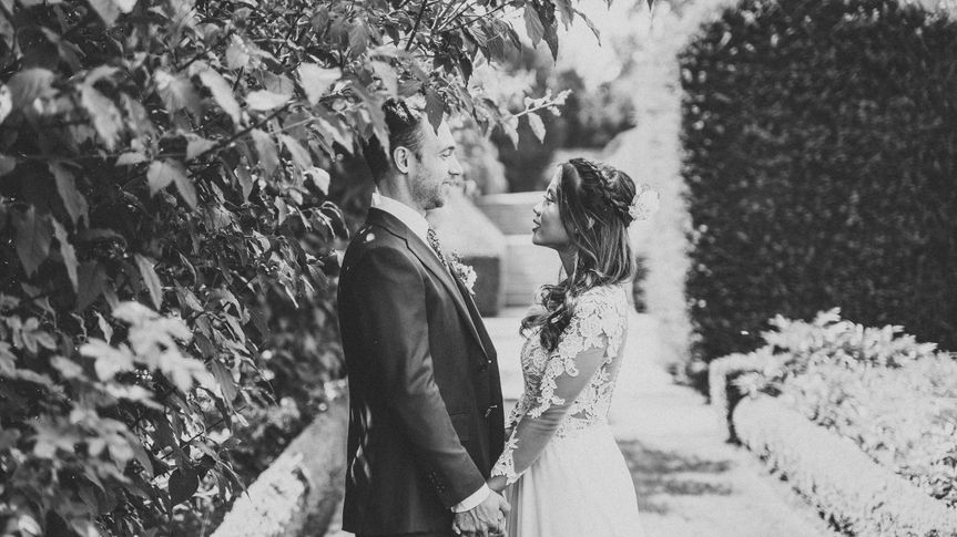 Videographers Instinct Wedding Photography & Video 18