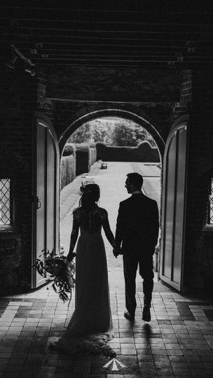 Videographers Instinct Wedding Photography & Video 20