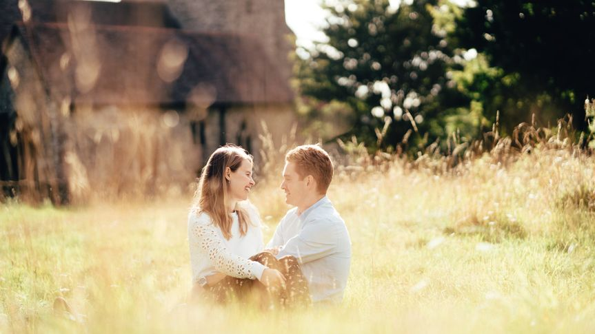 Videographers Instinct Wedding Photography & Video 21