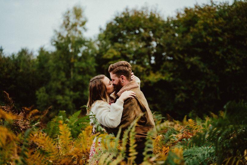 Videographers Instinct Wedding Photography & Video 23