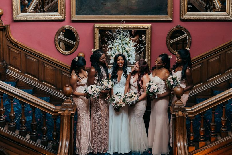 Videographers Instinct Wedding Photography & Video 24