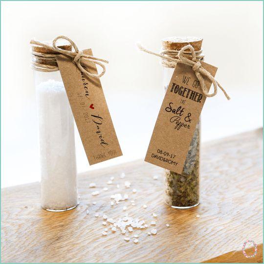 huwelijksbedankje herbal tubes 1 4 134234