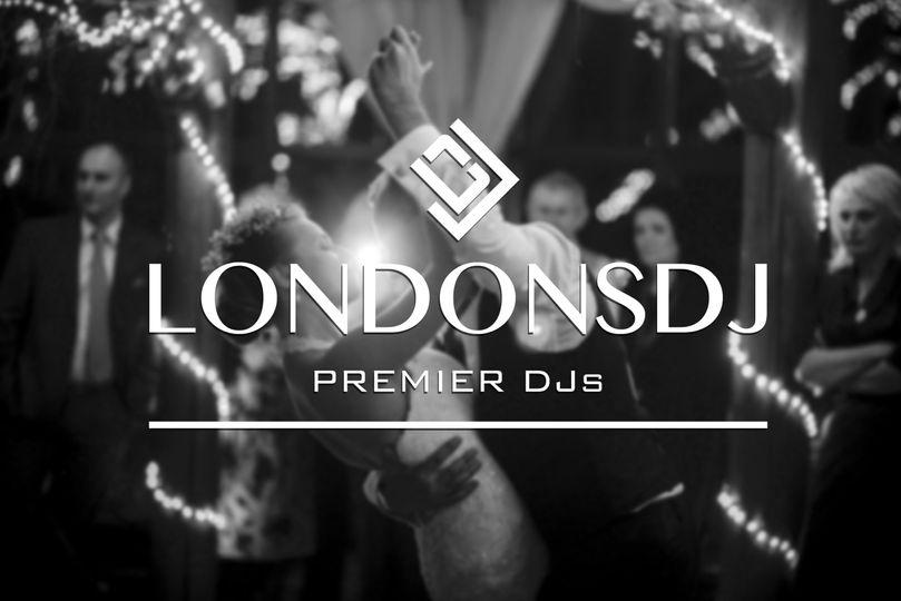 Leading DJ Entertainment