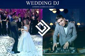 Londons DJ