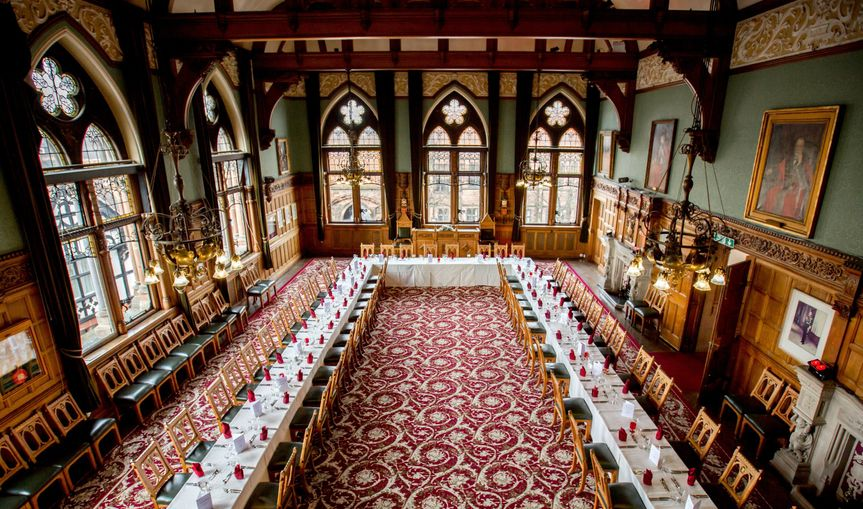 Chester Town Hall 59
