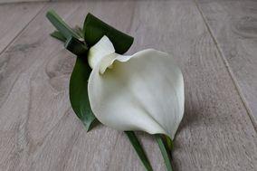VJ Flowers