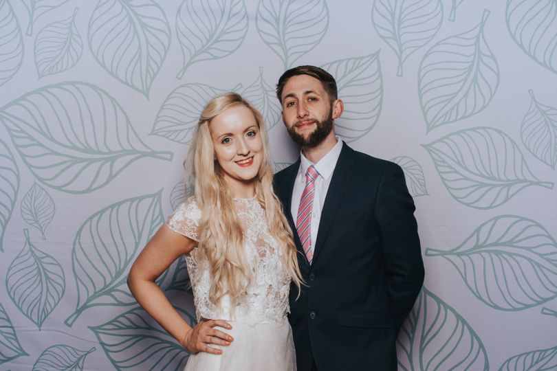 photo booths the flash fo 20200202072345881