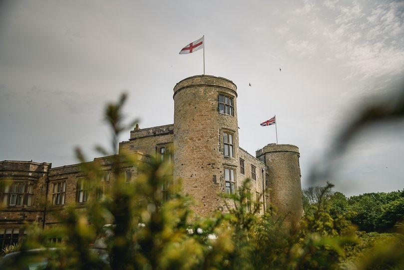 Walworth Castle Hotel 38