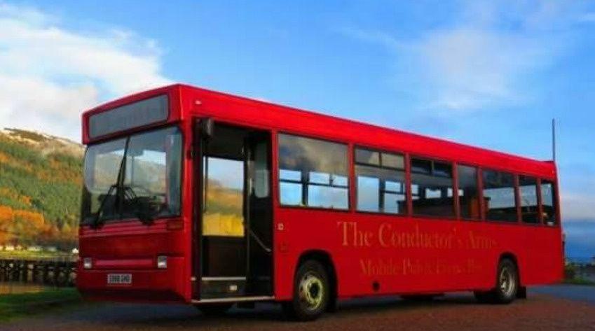 bus 2 4 114250 v1