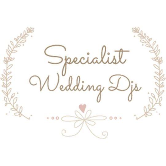 Music and DJs Specialist Wedding DJs 1