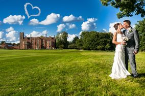 Bells Wedding Photography
