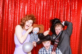 Your Photopod Hire