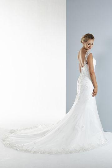 bridalwear shop the 20190113055843281