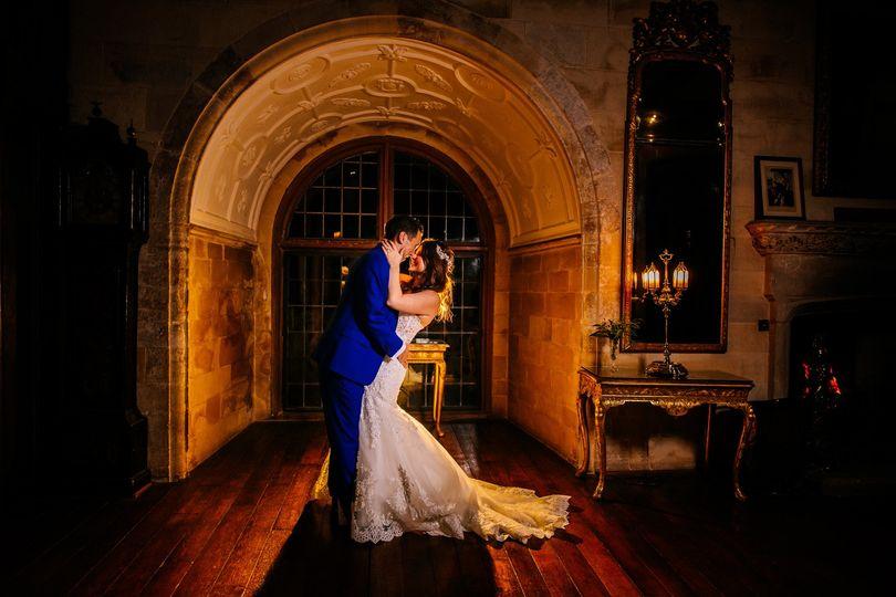 berkeley castle wedding photography katiemark 96 6s1a6801 2 4 244259 161298156751358
