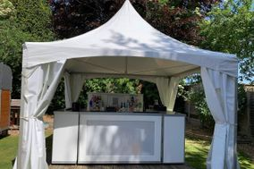 Cheshire Mobile Bars