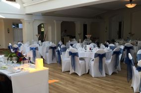 NCS Wedding & Event Planning