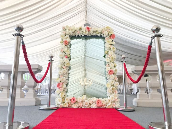 photo booths j23 events 20181007074403107