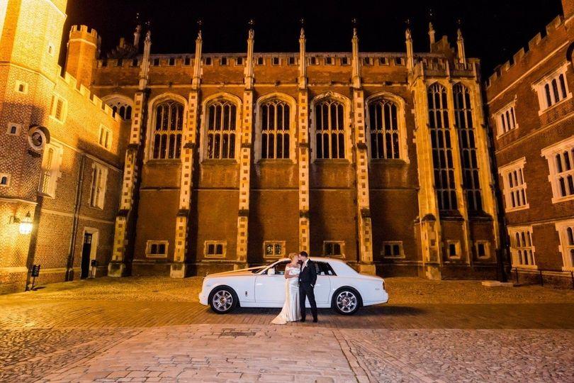 Cars and Travel karim@smartcityprestige.com 42