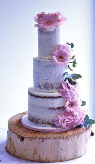 2021 Cakes