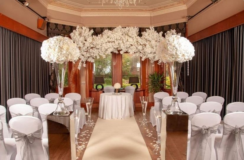 white house weddings 4 174271 1557149179