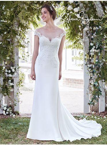 bridalwear shop beautiful br 20171103035600555
