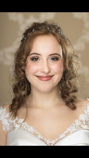 Beauty, Hair & Make Up Eyedo Makeup 47