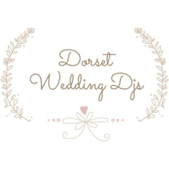 Music and DJs Dorset Wedding DJs 1