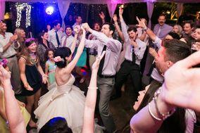 Dorset Wedding DJs
