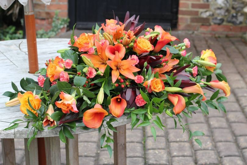 florist linda janes 20180831030623913