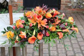 Linda Jane's Florist